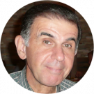 Jim Sciarrino Avatar