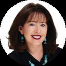 Denise Braun Avatar