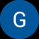 Gerri Giovanniello Avatar